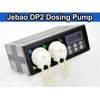 Buy cheap Jebao DP2 2 Head Dosing Pump from wholesalers