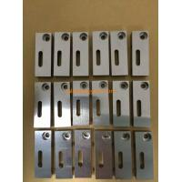 Buy cheap Tungsten heavy alloys from wholesalers