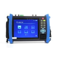 Buy cheap 7 inch LCD Screen HD SDI Tester OVHVT-3600 from wholesalers