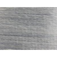 Buy cheap Multiaxial Warp Knitted from wholesalers