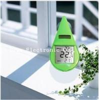 Buy cheap BLUE Digital Thermometer--001 from wholesalers