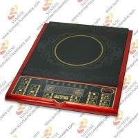 Buy cheap Induction Cooker & Cooktop from wholesalers