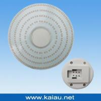 Buy cheap 10W 2D LED lamp (KA-LS-Y02-10W) from wholesalers