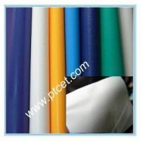 Outdoor printing material Coated flex banner
