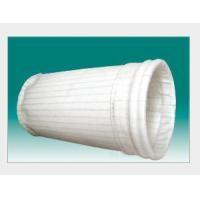 China Cleaner filter bags   Film cleaner filter bags   Anti-static cleaner filter bags on sale