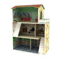 Buy cheap Doll house from wholesalers