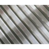 Buy cheap Stainless Steel Hex Bar from wholesalers