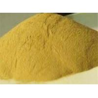 Buy cheap Naphthalene Sulfonate Condensate Snf Cement Admixture (FDN-A) from wholesalers