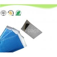 Buy cheap Padded Mailers Type:A011 from wholesalers