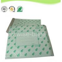 Buy cheap Padded Envelope Type:A003 from wholesalers
