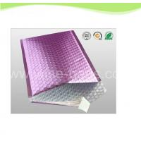 Buy cheap Padded Envelopes Wholesale Type:A050 from wholesalers