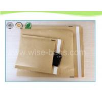 Buy cheap Bubble Bags Australia Type:A058 from wholesalers