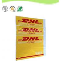 Buy cheap Express Post Bag Type:B046 from wholesalers