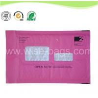 Buy cheap Metallic Bubble Envelopes Type:A047 from wholesalers