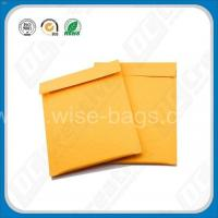 Buy cheap Bubble Wrap Suppliers Type:A041 from wholesalers