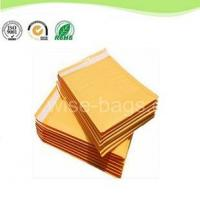 Buy cheap Poly Bubble Mailer Type:A045 from wholesalers