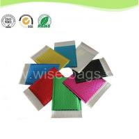Buy cheap Small Padded Envelopes Type:A040 from wholesalers