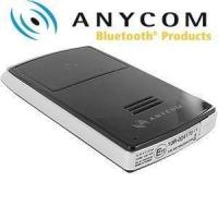Buy cheap ANYCOM Solar Bluetooth Car Kit from wholesalers
