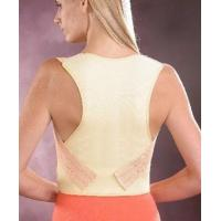 Buy cheap BJ21A Shoulder brace from wholesalers