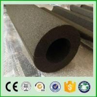 Buy cheap Lightweight Rigid Closed-cell Insulation Waterproof Foam Glass Thermal Conductivity from wholesalers