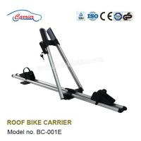 Buy cheap BC-001E Roof Bike Carriers from wholesalers