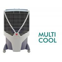 Buy cheap DESERT COOLERS Multi Cool from wholesalers