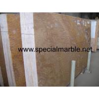 Buy cheap Tea Rosa Onyx Slab and Tile from wholesalers