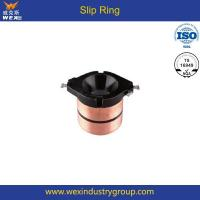 Buy cheap Slip ring motor from wholesalers