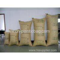 Buy cheap Dunnage air bag and buffer bag Admin Edit from wholesalers