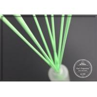 round green Reed Diffuser Sticks home fragrance sticks 4mm*40cm