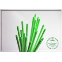 Decorative handmade Reed Diffuser Sticks for office / home