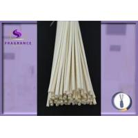 Buy cheap Popular Essential Oil / Perfumed Rattan Reed Sticks For Air Freshener from wholesalers