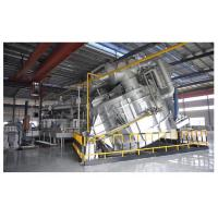 Buy cheap Silicon Carbide Metal Combined Air Preheating System product