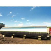 Buy cheap Bitumen Storage Tank from wholesalers