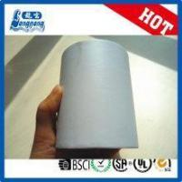 Buy cheap Flame retardant pvc insulation tape from wholesalers