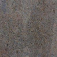 Buy cheap Granite Materials Indian Mahogany Granite from wholesalers