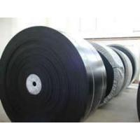 Buy cheap Cotton or Polyester Cotton Conveyor Belt(CC Conveyor belt) from wholesalers