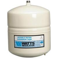 Buy cheap Rough Plumbing Watts PLT-12 4.5 Gallon Potable Water Expansion Tank from wholesalers
