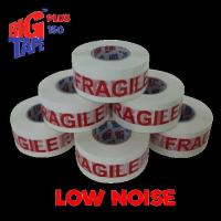 Buy cheap Parcel Tapes Plus-150 Low Noise from wholesalers