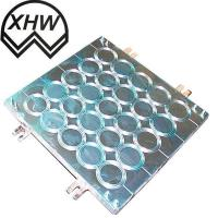 Buy cheap Rubber Gasket Mould from wholesalers