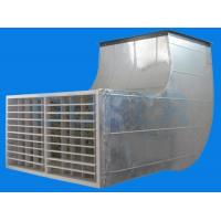 Buy cheap Galvanized Elbow(Silence Type/Normal Type) from wholesalers