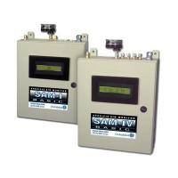 Buy cheap SAM-Basic Refrigerant Monitor from wholesalers