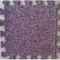 Buy cheap kids rubber floor mats B-02 from wholesalers