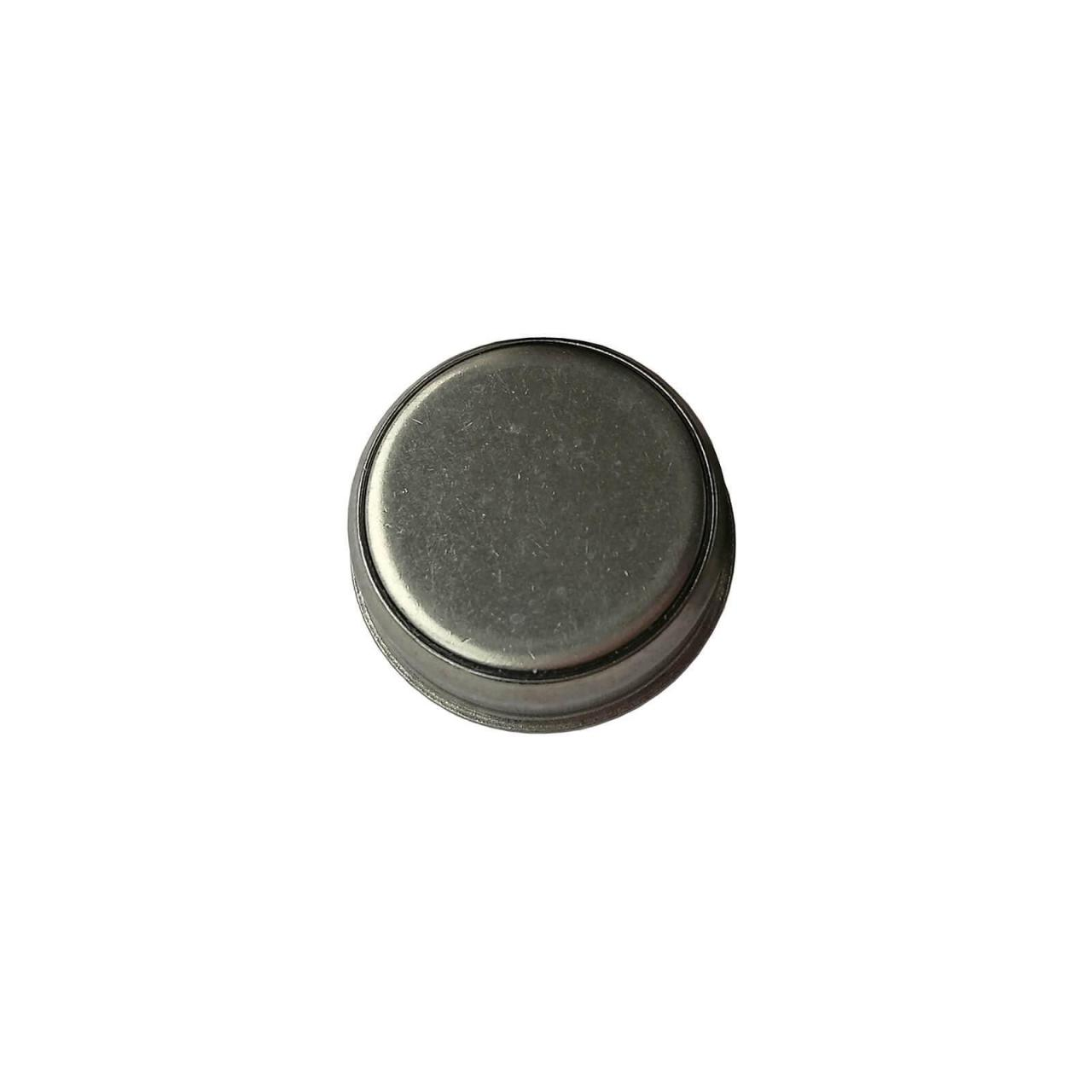 Buy cheap TM1990A-F5 iButtons  w/o 64-bit Serial ID On MicroCan from wholesalers