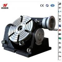 Buy cheap TSK250 Universal tilting rotary table from wholesalers