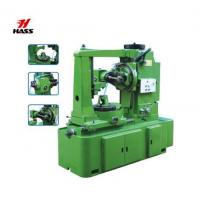 Buy cheap Conventional Gear Hobbing Machine Y3150EYM3150EYB3150EY31 from wholesalers