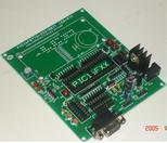 Buy cheap Development Boards from wholesalers