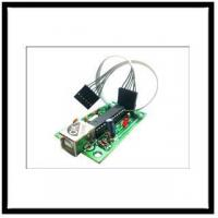 Buy cheap 8051 ISP PROGRAMMER from wholesalers