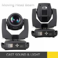 Buy cheap Sharpy beam 7r moving head 230 light with OSRAM LAMP from wholesalers