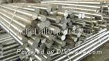 Buy cheap inconel 600 bar/rod from wholesalers